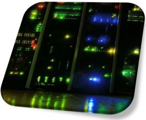 Beyss IT Webdesign Server Datacenter Webhosting