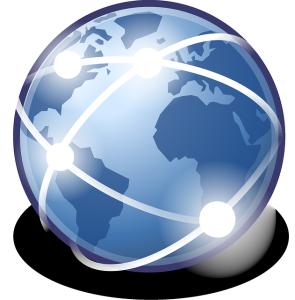 Beyss IT Webdesign World